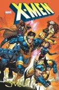 X-Men-Jim-Lee-n51178.jpg