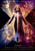 X-Men-Mroczna-Phoenix-n47717.jpg