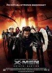X-Men-Ostatni-bastion-n56.jpg
