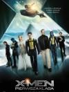 X-Men: Pierwsza klasa - będzie kontynuacja