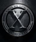 X-Men-Pierwsza-klasa-n30308.jpg