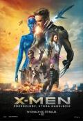 X-Men-Przeszlosc-ktora-nadejdzie-n37053.