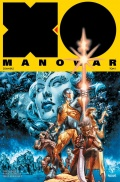 X-O-Manowar-wyd-zbiorcze-1-Zolnierz-n494