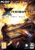 X-Rebirth-n39376.jpg