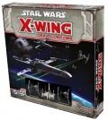 X-wing-Gra-figurkowa--Zestaw-Podstawowy-