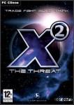 X2-The-Treat-n11650.jpg