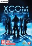 XCOM-Enemy-Unknown-n32808.jpg