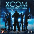 XCOM-Gra-Planszowa-n43557.jpg
