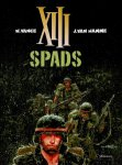 XIII-04-SPADS-n13609.jpg