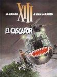 XIII-10-El-Cascador-n13615.jpg