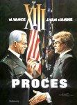 XIII-12-Proces-n13617.jpg