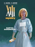 XIII-Mystery-08-Martha-Shoebridge-n46686