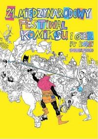 XXI-Miedzynarodowy-Festiwal-Komiksu-i-Gier-w-Lodzi-bn27484.jpg