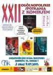XXII-Ogolnopolskie-Spotkania-z-Komiksem-