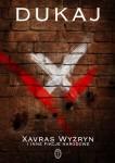 Xavras-Wyzryn-i-inne-fikcje-narodowe-n21