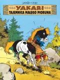 Yakari-06-Yakari-Tajemnica-Malego-Piorun