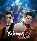 Yakuza-0-n48688.jpg