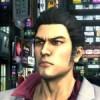 Yakuza 3 nareszcie w wersji U.S.