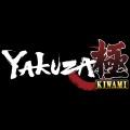 Yakuza-Kiwami-n49982.jpg