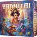 Yamatai-n45778.jpg