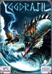 Yggdrasil (wideorecenzja)