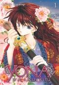 Yona-w-blasku-switu-01-n50386.jpg