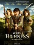 Your-Highness-n29535.jpg