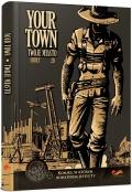 Your-town-Twoje-miasto-n50007.jpg