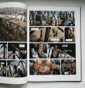 Z aparatem wśród komiksów #01: Dziki Zachód. Tom 2: Dziki Bill