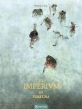 Za Imperium #03: Fortuna