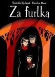 Za-furtka-n37889.jpg