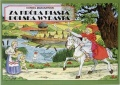 Za-krola-Piasta-Polska-wyrasta-n39895.jp