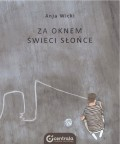 Za-oknem-swieci-slonce-n37645.jpg