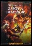 Zabojca-Demonow-n5249.jpg