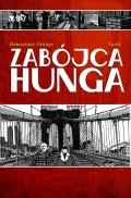 Zabojca-Hunga-n38990.jpg