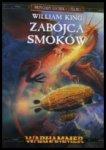 Zabojca-Smokow-n5250.jpg