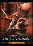 Zabojca-Szamanow-n27338.jpg