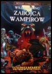 Zabojca-Wampirow-n5252.jpg