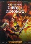 Zabójca demonów - recenzja