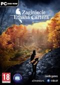 Zaginiecie-Ethana-Cartera-n42510.jpg