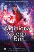 Zaginiona-Ksiega-Bieli-n51811.jpg