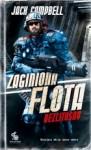 Zaginiona-flota-Bezlitosny-n27951.jpg