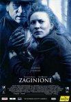 Zaginione-The-Missing-n6422.jpg