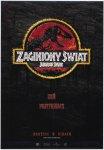 Zaginiony-Swiat-Jurassic-Park-The-Lost-W