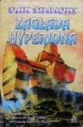 Zaglada-Hyperiona-n41241.jpg