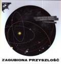 Zagubiona-przyszlosc-audiobook-n38142.jp
