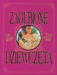 Zagubione-dziewczeta-n27099.jpg