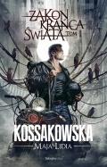 Zakon-Kranca-Swiata-t1-n46900.jpg