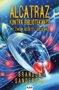Zakon-Rozbitej-Soczewki-n47954.jpg