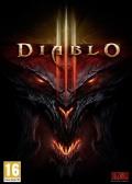 Zakończenie 6. sezonu Diablo III już wkrótce